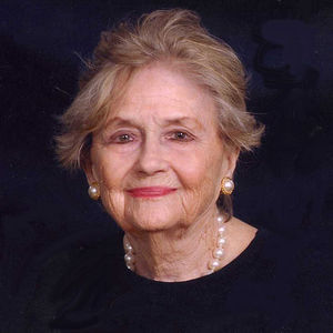 Martha S. Combs