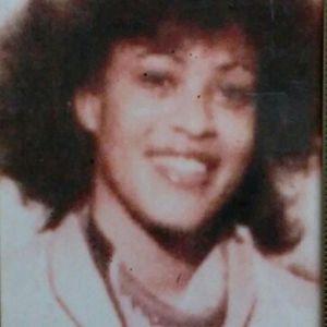 Gwendolyn L. Williams