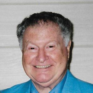 Thomas Ralph Sullivan Obituary Photo