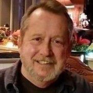 Dennis J. Boldt
