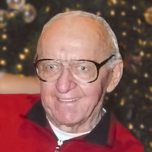 Henry S. Sladewski Obituary Photo