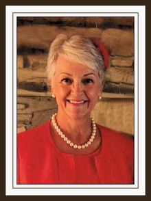 Carol Jane Satterwhite
