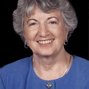 Carmela Rose Garmon