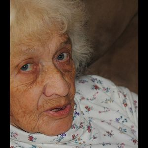 Mrs. Betty Jo Wines Hoglen Obituary Photo