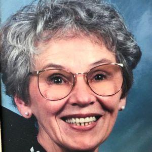 Laverne Schuster
