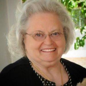 Aletha JoAnne Jahn