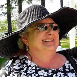 Lisa Kristl Obituary Photo
