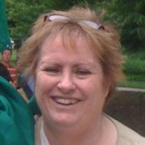 Suzanne Clare Goedtel