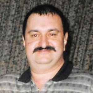 Konstantinos A. Dimakis Obituary Photo