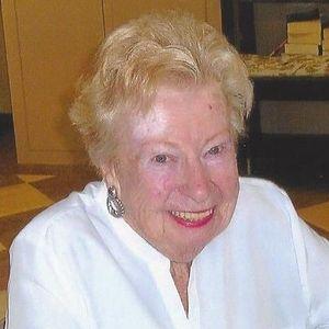 Annette P.  Pendergast