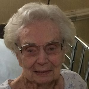 "Margaret  M. ""Peggy"" (MacDermid) Carroll"