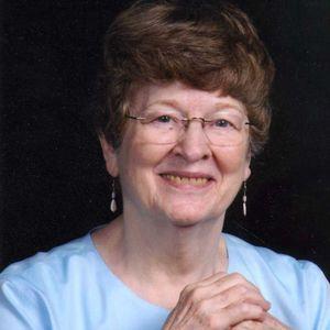Julia Myrle Penn