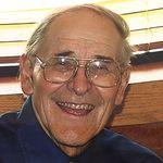 Kenneth Ebert