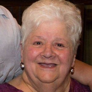 Loretta Kusch