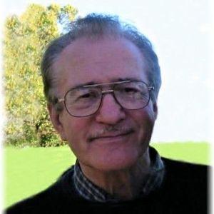 Robert Stanley Kolec