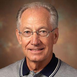 "Robert S. ""Bob"" Wenning"