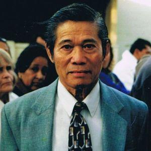 Mr. Jose M. Dumlao