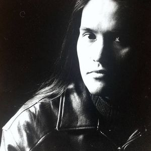 Mr. Omar Gutierrez Obituary Photo