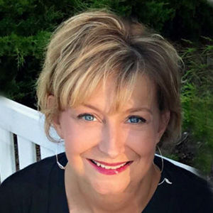 Aimee Renee Sullivan Obituary Photo