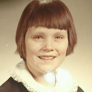 Susan (Susie) Patricia Koch