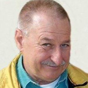 Dennis Lee Costner Obituary Photo