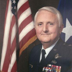 Brig. Gen. Marc McClelland