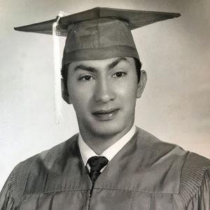 Marco Aurelio Hernandez