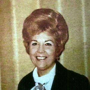 Nancy C. Hamilton