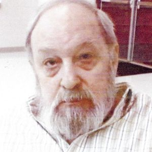 Roy Arthur Smith