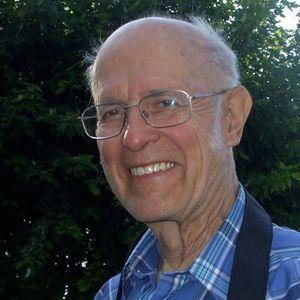 Peter J. Kasper, Sr.