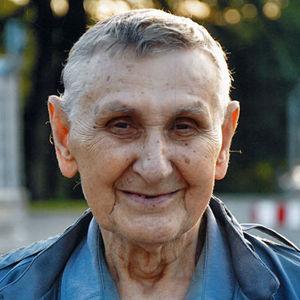 John Grabowski Obituary Photo