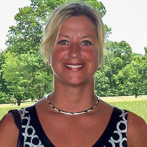 Ann Kristy (Stodolnic) Fedele