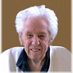Gerhard Heidemann