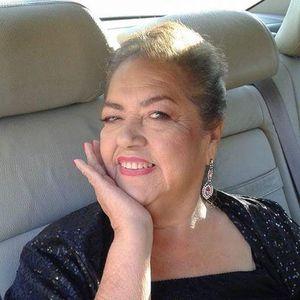 Ms. Belen Robinson Saiza