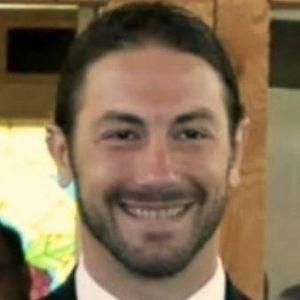 Joseph Bommarito Obituary Photo