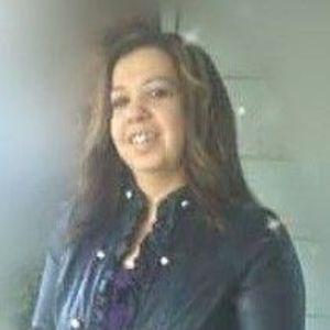 Emerita Pelayo Martinez