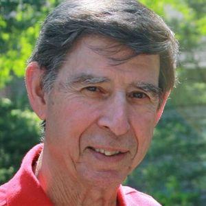 Mr.  Leo Angelo Portale