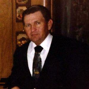 William  Carl Bowler, Sr.