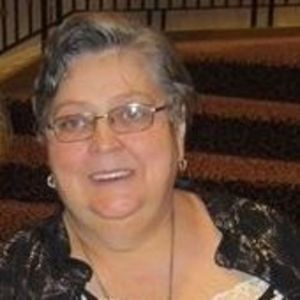 Brenda Y. (McMullen) Augustinos Obituary Photo
