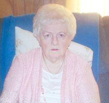 Mrs. Merle B. Shiver
