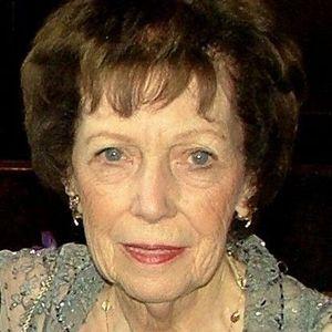 Ruth Ann Lawlor