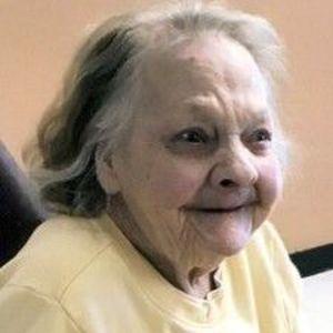 Bonnie B. Powell