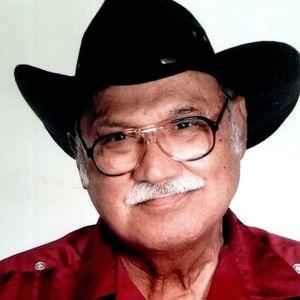Tony Carrillo, Jr.