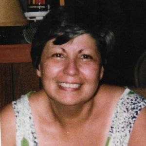 Caroline  (Donnarumma)  Stoney Obituary Photo
