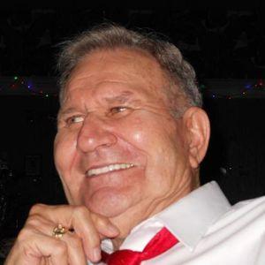 Edward R. Dudlik Obituary Photo