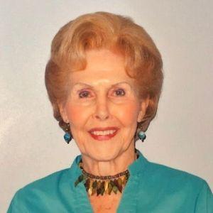 Evelyn J.  Kinard