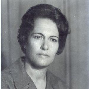 Mary Z. Jaber