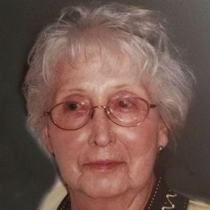 Norma Jean Mohrman