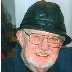 David Joseph O'Donnell