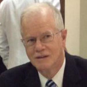 Michael L. Worrell
